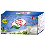 IMC Herbal Instant Masala Lassi (10 Sachet Pack)