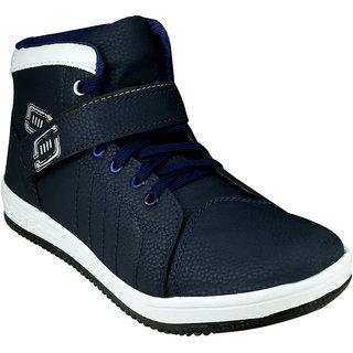 Floxtar Casual Shoe