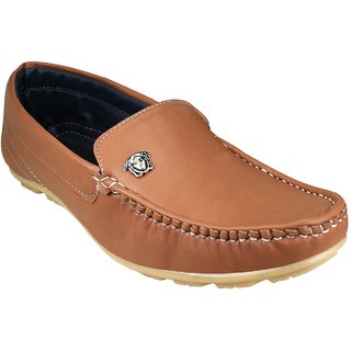 Floxtar Loafer Shoe