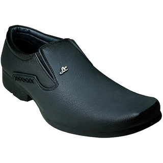 Floxtar Formal Shoe