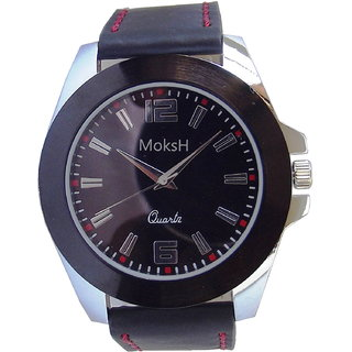Moksh Mens Watch AM1005