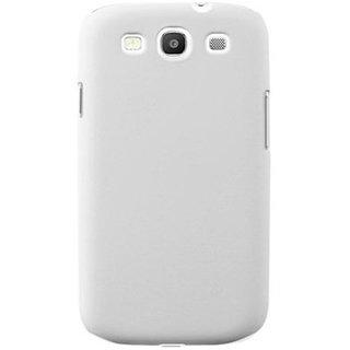 SCS Samsung Grand Hard back case(White)