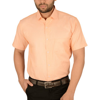 Studio Nexx Mens Cotton Formal Shirt