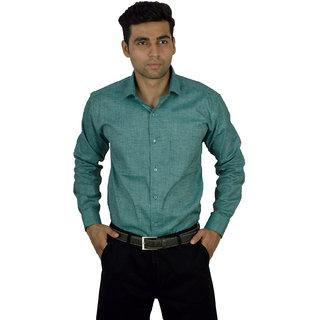 Studio Nexx Mens Formal Shirt