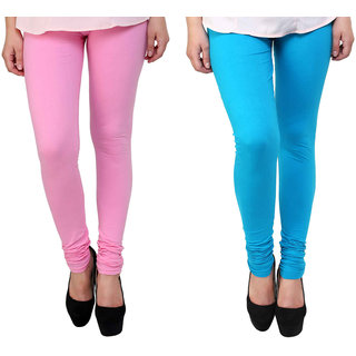 Adolf Multicolour Legging