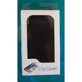Flip Hard Back Replacement Cover For LG G Pro Lite