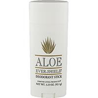 Aloe Ever-Shield / Duo Stick Aluminum Chemical Free