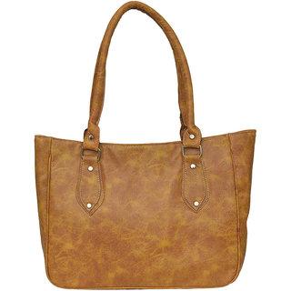 Exel Beige Handbag EHB-2015