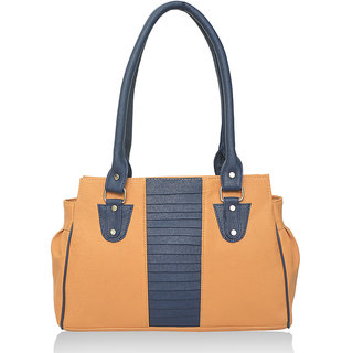 Exel Multi Handbag EHB-2023