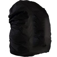 Rain Cover For Laptop Bags And Backpacks