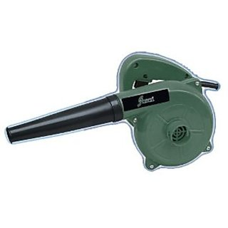SHEEN-High Quality Blower 600 SOBL600