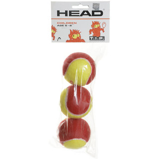 Head Tennis Ball Tip-1