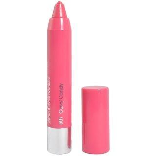 7 Heavens Photogenic Chubby Lip Crayon Lipstick - Curvy Candy