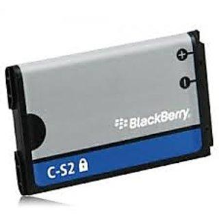 Blackberry CS2 Battery for Blackberry Curve 8520 8530 9300