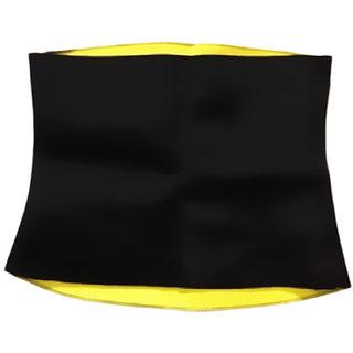 huskey Black Hot Shaper Belt
