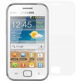 Ostriva Superguard Screen Protector For Samsung Galaxy Ace Duos S6802