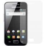 Ostriva Superguard Screen Protector For Samsung Galaxy Ace