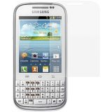 Ostriva Superguard Screen Protector For Samsung Galaxy Chat B5330