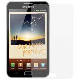 Ostriva Superguard Screen Protector For Samsung Galaxy Note N 7000