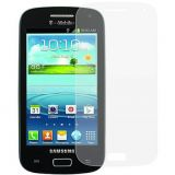 Ostriva Superguard Screen Protector For Samsung Galaxy S Relay 4g Sgh T699