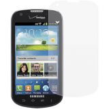 Ostriva Superguard Screen Protector For Samsung Galaxy Stellar Sch I200