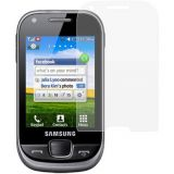Ostriva Superguard Screen Protector For Samsung S3770