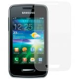 Ostriva Superguard Screen Protector For Samsung Wave Y S5380