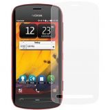 Ostriva Superguard Screen Protector For Nokia 808 Pureview