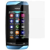 Ostriva Superguard Screen Protector For Nokia Asha 305
