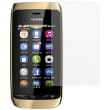 Ostriva Superguard Screen Protector For Nokia Asha 308