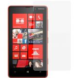 Ostriva Superguard Screen Protector For Nokia Lumia 820