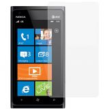 Ostriva Superguard Screen Protector For Nokia Lumia 900