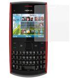 Ostriva Superguard Screen Protector For Nokia X2 01