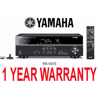 Can T Get Audio To Zone  On Yamaha Rx V