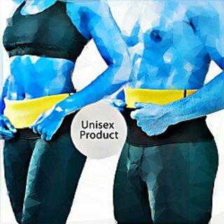 Hot Shaper Belt slimming Belt Fat Burner Body Trimmer