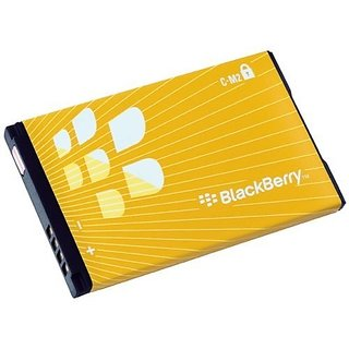 BlackBerry Pearl 8120 Battery CM2