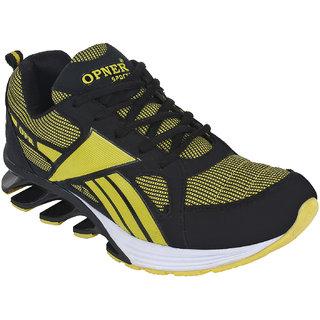 Super Khaki-388 TPR Men/Boys Sports  Running Shoe