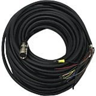 Mic Cable