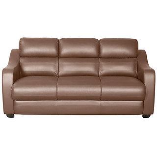 Godrej furniture price buy godrej furniture online upto for Buy godrej home furniture online india