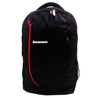 Lenovo Laptop  Orignal Bag 15.6 Original Backpack B3055 (Black)High Quality