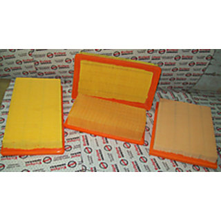 Swift Air filter PU