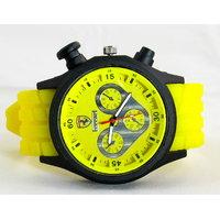 2016 New Fashion  Look Branded Wristwatch High Quality