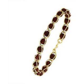 Stylish Rudraksh Bracelet