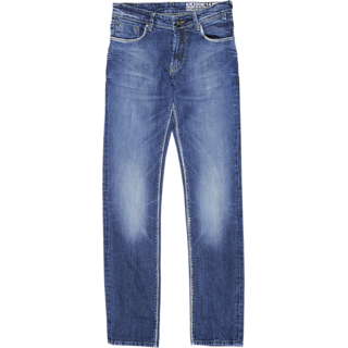 KILLER JEANS 4114, DAZZLE INDIGO, SKINNY FIT, MRP 1999 AT 10% OFF ON MRP