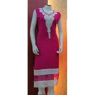 e841d7a557d2 Designer Ladies Suit Prices in India- Shopclues- Online Shopping Store