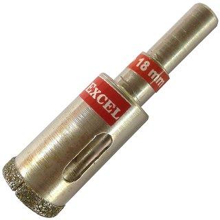 Core Drill Bit-18mm
