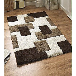 siya ram polyster carpet