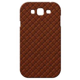 Back Cover for Samsung Galaxy Grand  By Kyra AQP3DGLXGNDNTR2161