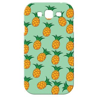 Back Cover for Samsung Galaxy Grand  By Kyra AQP3DGLXGNDNTR2167