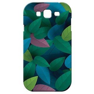 Back Cover for Samsung Galaxy Grand  By Kyra AQP3DGLXGNDNTR2173